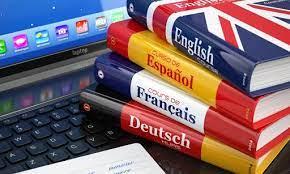 Репетиция отменяется. Изучение иностранных языков уходит от частных преподавателей на платформы