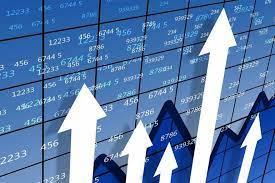 Силуанов заявил о возвращении роста экономики к допандемийному уровню