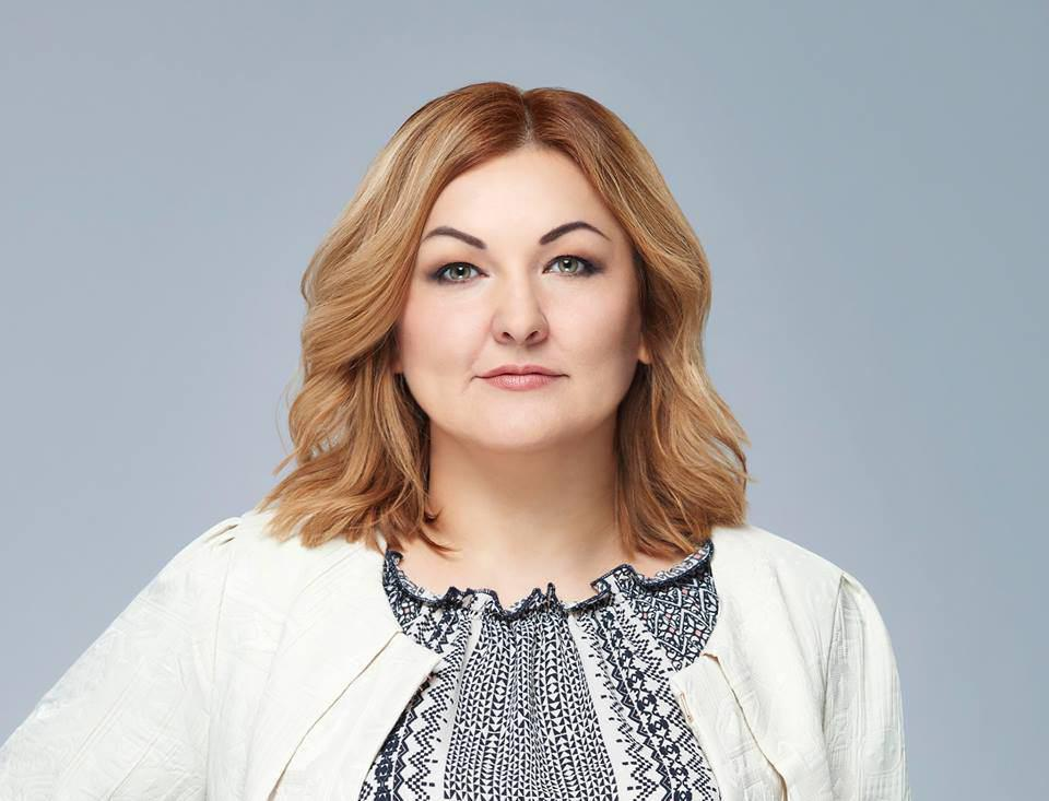 Natalya_Kulakova