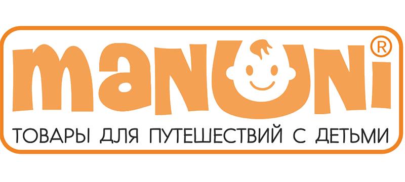manuni_