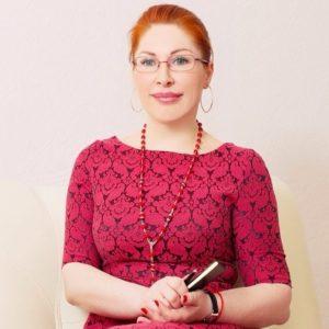 Алена Ал-Ас: Моральное насилие и как с ним бороться