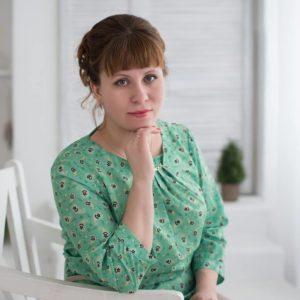Юрист Юлия Дымова: как по-новому работает ОСАГО. Плюсы и минусы