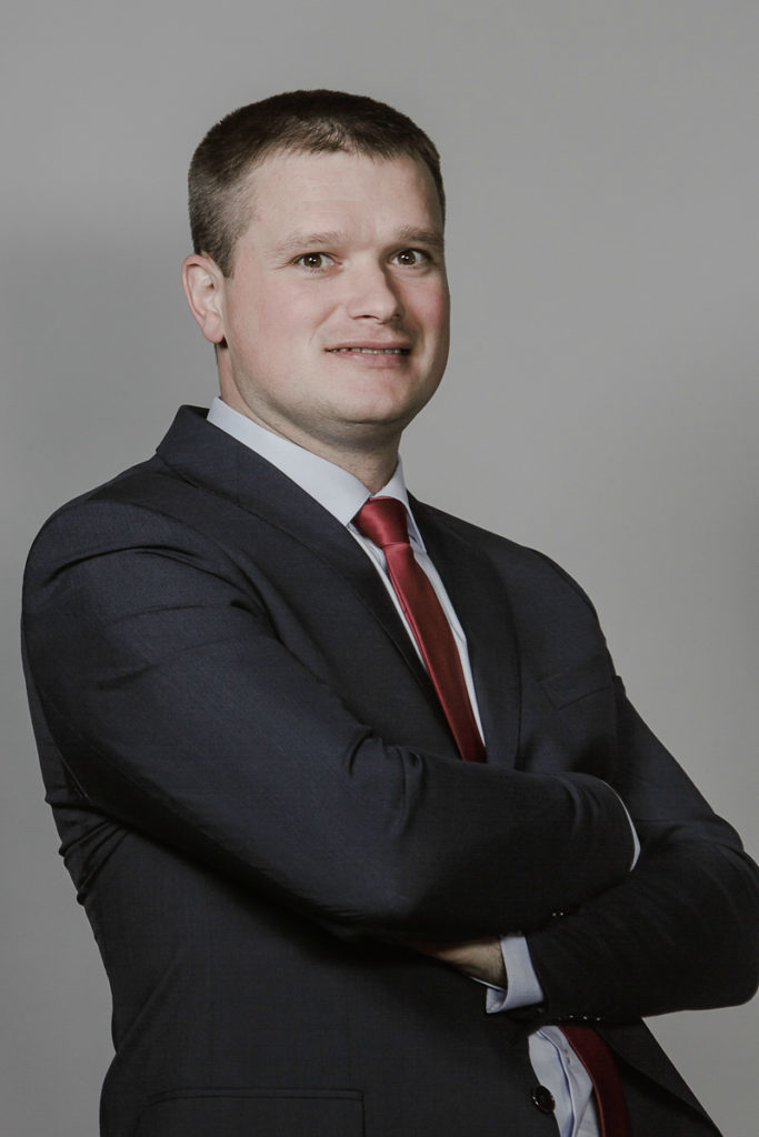 Залог прав требования. Рассказывает юрист Андрей Лисов